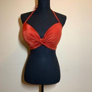 Shade & ashore Bikini Top